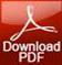 Download_PDF_56x59_32