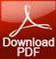 Download_PDF_56x59_32