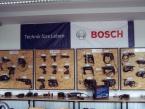 206_Bosch_KZ_01ecf3