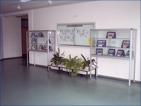 106 Lichthof ET1